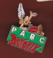59555-Pin's.parc Asterix.gaulois.bd.gosciny.uderzo - BD