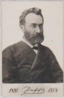 Arménie   Héros Arménien - Armenië