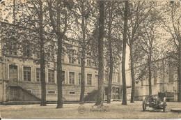 ARLON - Justice De Paix - Oblitération De 1923 - Arlon