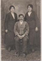 Arménie  Réfugiés Arméniens - Arménie