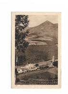( 66 ) PRATS DE MOLLO L'Eglise Et La Tour De Mir - Frankreich