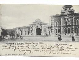 Anvers (1903) - Antwerpen
