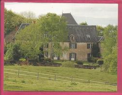 87 - Fromental - Chateau De Montautre - France