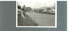 57^ TARGA FLORIO 1973 [5] JACKY ICKX / BRIAN REDMAN FERRARI 312 P/3,0 - Sport