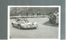 57^ TARGA FLORIO 1973 [66] ANTONIO FINIGUERRA / MASSIMO LARINI BIZZARRINI - FIAT - Sport