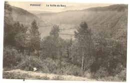 5- Vallée Du Bocq - PURNODE - Yvoir