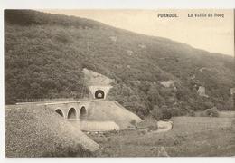 6- Vallée Du Bocq - PURNODE - Yvoir