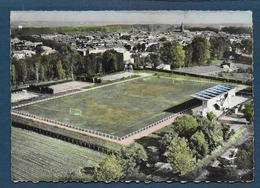 GRENADE - Le Stade - Format Cpm - Sonstige Gemeinden