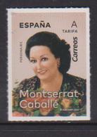 Spain (2019) - Set -  /  Opera - Music - Montserrat Caballe - Musica