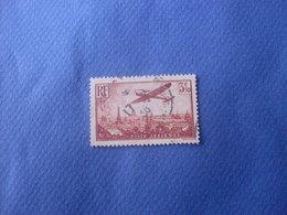 N° PA 13 - 1927-1959 Afgestempeld