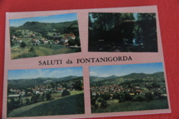 Genova Fontanigorda 1973 - Andere Steden
