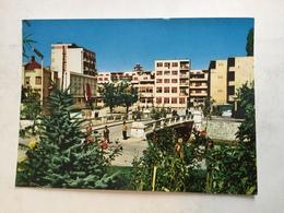 AK  MACEDONIA   STIP  ŠTIP - Mazedonien