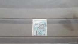 LOT 466811 TIMBRE DE MONACO OBLITERE N°40 - Monaco