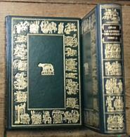 La Guerre Des Gaules (les 2 Volumes) - Histoire