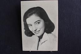 Sp-Actrice / Marisa Pavan Née Maria Luisa Pierangeli Le 19 Juin 1932 à Cagliari, Sardaigne  / Ph-13x18 Cm - Artistes