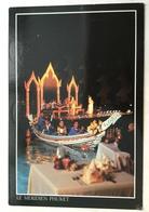 AK  THAILAND  LE MERIDIEN PHUKET - Thaïland