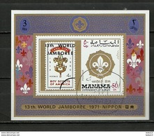 (13.08) MANAMA - Manama