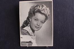 Sp-Actrice / (1) Romy Schneider Née En 1938 à Vienne En Autriche, Morte Le 29 Mai 1982 à Paris / Ph-13x18 Cm - Artistes