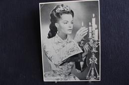 Sp-Actrice / (2) Romy Schneider Née En 1938 à Vienne En Autriche, Morte Le 29 Mai 1982 à Paris / Ph-13x18 Cm - Artistes