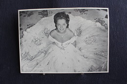 Sp-Actrice / (3) Romy Schneider Née En 1938 à Vienne En Autriche, Morte Le 29 Mai 1982 à Paris / Ph-13x18 Cm - Artistes