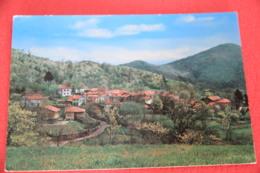 Genova Donetta 1968 - Andere Steden