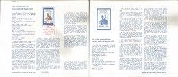 V) 1986 MEXICO, THE 175th ANNIVERSARY OF THE BIRTH OF FRANZ LISZT, FDB - Mexico