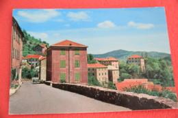 Genova Marzano 1971 - Italy