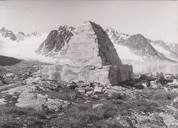 Norvège, CP (Svalbardfarere) Obl Ny-Älesund Le 22/7/59 Sur N° 376 X 4 (Jan Mayen) + Cachet Kingsbay - Covers & Documents