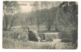 FALEMPRISE La Peche - Philippeville