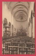 Havelange - Intérieur De L'Eglise - 1929 ( Voir Verso ) - Havelange