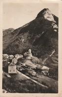 74 - LA BAUME - Le Pittoresque Petit Village De La Beaume - Autres Communes
