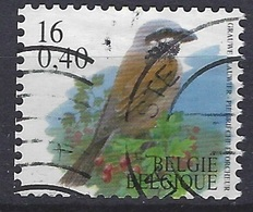 België O.B.C.   2931    (O) - Gebraucht