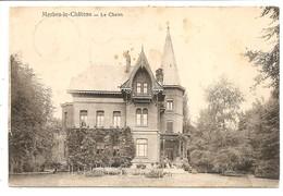 MERBES LE CHATEAU Le Chalet - Merbes-le-Château