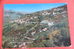Genova Bargagli NV - Other Cities