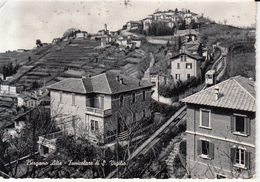 478 -  Bergamo Alta - Funicolare - Altri