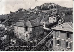 478 -  Bergamo Alta - Funicolare - Other