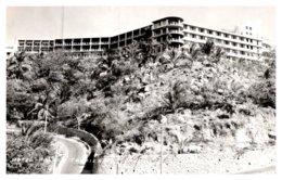 Mexico , Hotel PalaceTadolea - Mexico