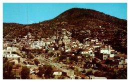 Mexico Taxco , Colonial Gem Of Mexico - Mexico