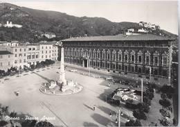 Massa - Piazza Aranci - H5463 - Massa