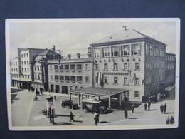 AK MARBURG MARIBOR 1940 // D*39706 - Slowenien
