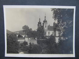 AK HAINDORF Hejnice B. Reichenberg Liberec Ca.1930  / D*39718 - Sudeten