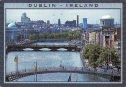 CPM - DUBLIN - IRELAND - Dublin