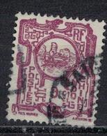 INDOCHINE            N°     YVERT   135      OBLITERE       ( Ob  5/08 ) - Indochina (1889-1945)