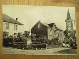 Beausaint - La-Roche-en-Ardenne