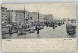 51297165 - Stettin Szczecin - Polen