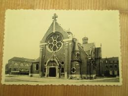 Kapelle Op Den Bos Kerk Perfect - Kapelle-op-den-Bos