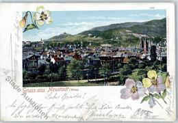 51589475 - Neustadt An Der Weinstrasse - Neustadt (Weinstr.)
