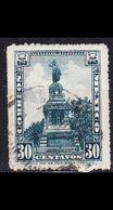 MEXICO [1923] MiNr 0569 ( O/used ) - Mexiko