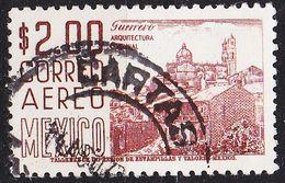 MEXICO [1964] MiNr 1159(A) Ixy ( O/used ) - Mexiko