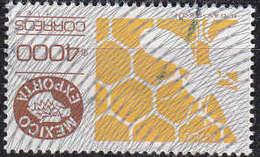 MEXICO [1988] MiNr 2080 X ( O/used ) - Mexiko